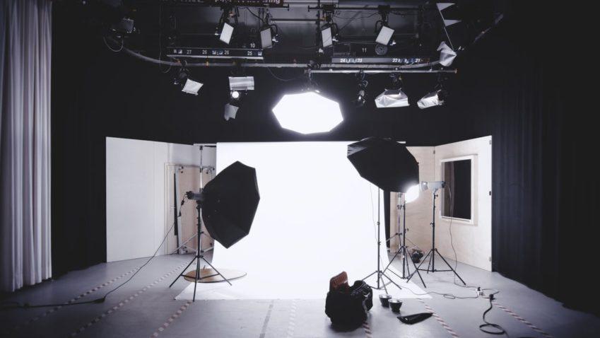 productfotografie voor een webshop