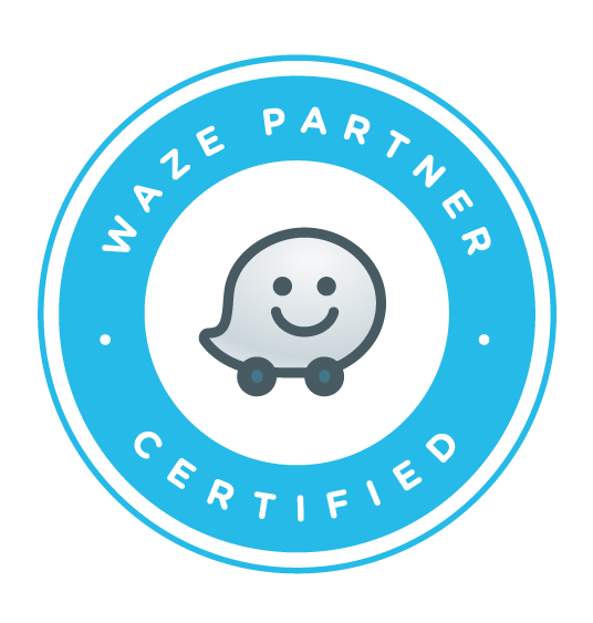 Image certified-badge