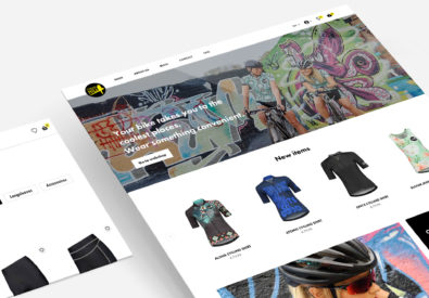Canary Hill Update to Magento2