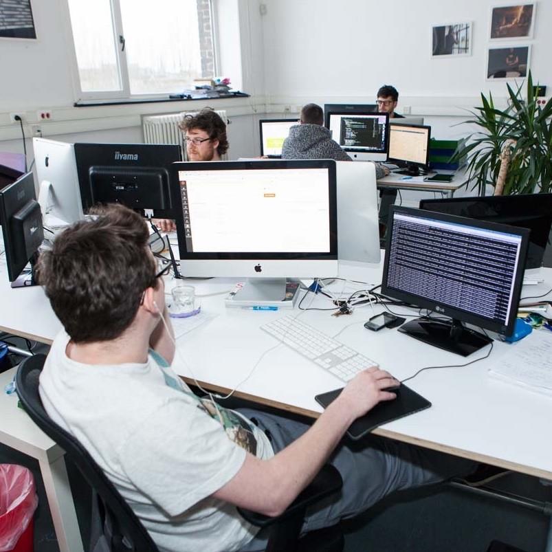 Image baldwin-office-be-01